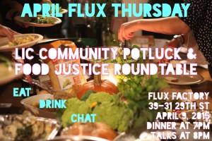 april-flux-thursday