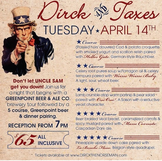 dirck_and_taxes_greenpoint