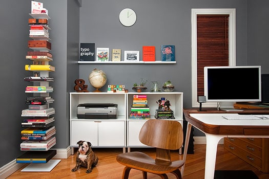 gotham-brokerage-apartment-insurance-coverage-expensive-belongings