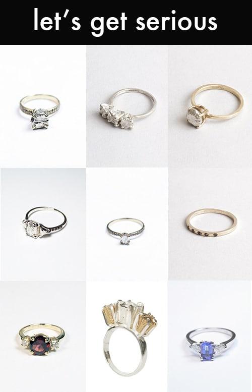 gp-rings
