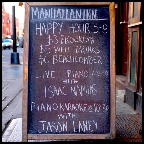 manhattan_inn_greenpoint