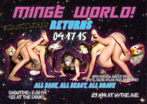 minge-world_BK-show_2-2