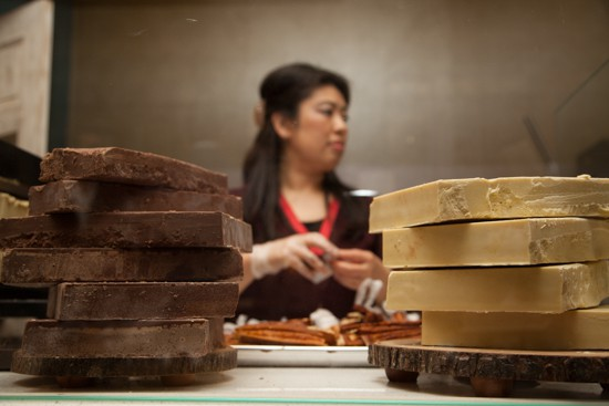 raclette_1_cacao_market_greenpoint_rosiedebelgeonne