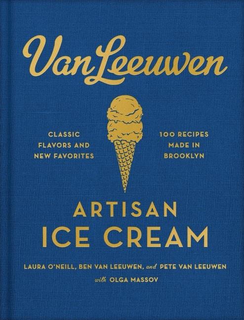 van_leeuwen_recipe_book