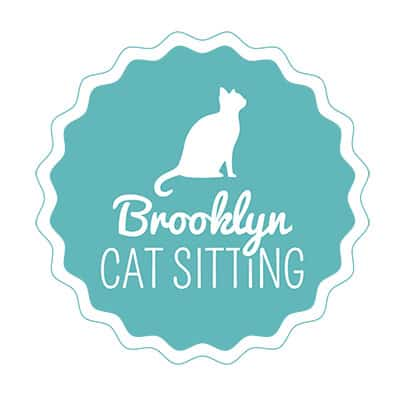 Brooklyn_Cat_Sitting_400px
