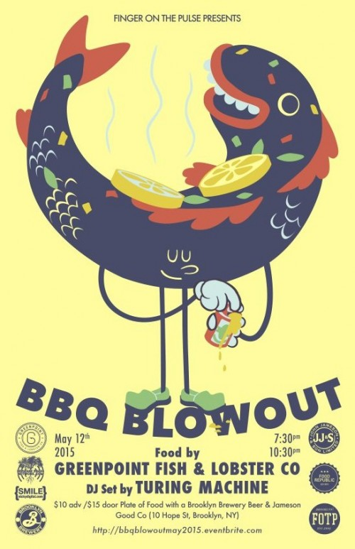 Greenpoint_fish_bbq_blow_out