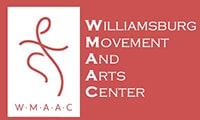WMAAC_logo_200px