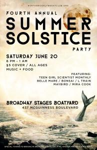 4th-boat-club-summer-solstice