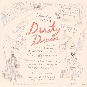DustyDraws_Libbyvanderploeg