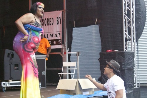 dragshow_prideblockparty_greenpointers_egdowns.jpg
