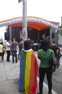 rainbow_prideblockparty_greenpointers_egdowns.jpg