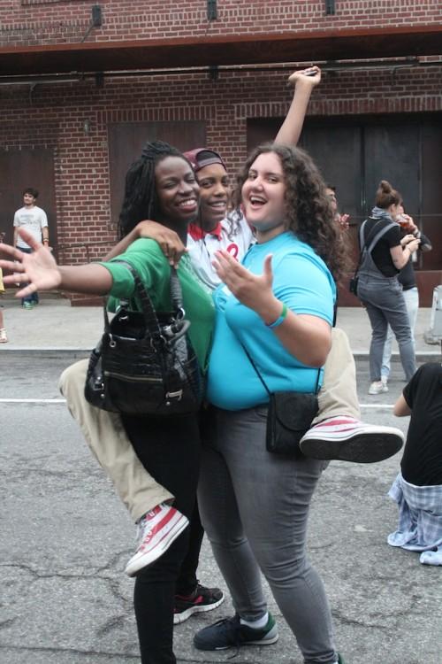 girls_prideblockparty_greenpointers_egdowns.jpg