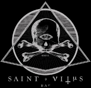 saint_vitus_bar
