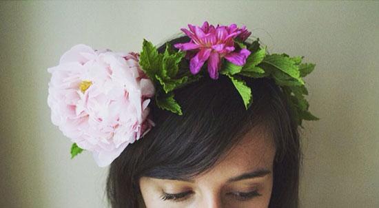 Alisa_Floral_FlowerCrown1_550px