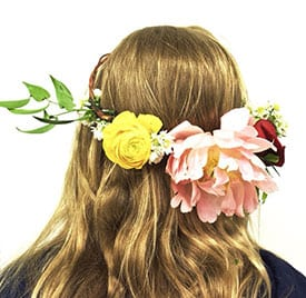 Alisa_Floral_FlowerCrown_275px