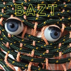 BAZT-Tina-Kohlmann