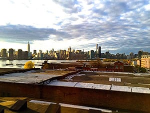 GreenpointLoft_Rooftop_View_275px