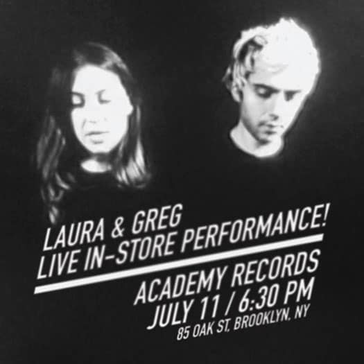 Laura&Greg