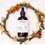 Oxalis Apothecary
