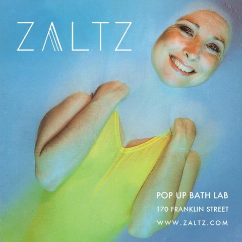 ZALTZ_pop-up_Bath