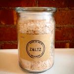 Zaltz
