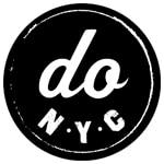 donyc-logo-150x150