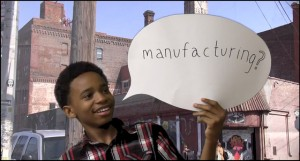 manufacturingscreenshot_560