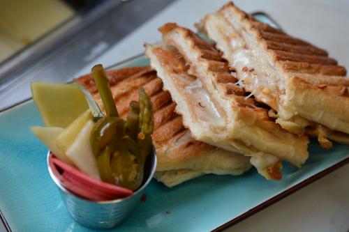 rsz_pressed_sandwich
