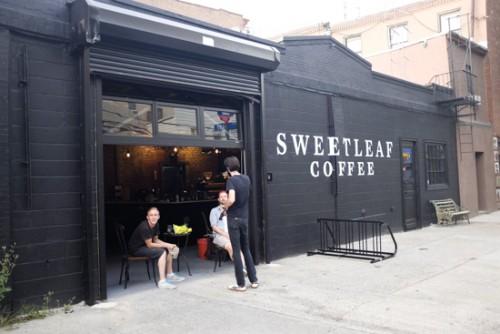 Sweetleaf_greenpoint_RdB