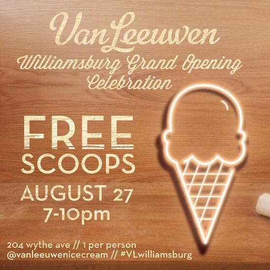 Van_leeuwen_free_scoop