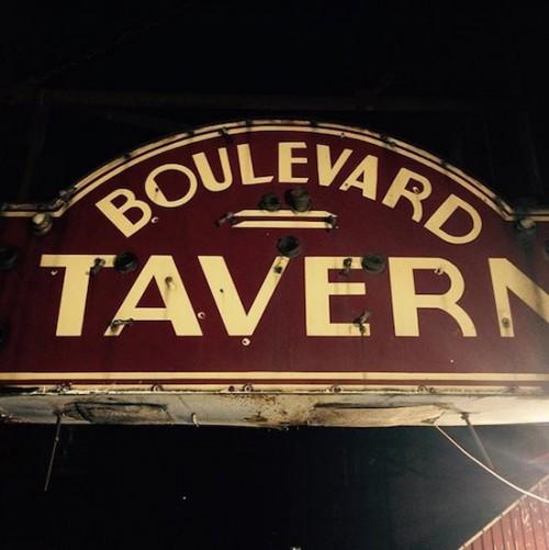 boulevard_tavern_greenpoint