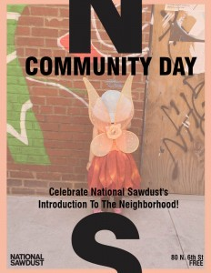 Community-Day-Invitation-No-Text
