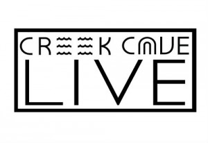 CreekCave500x343