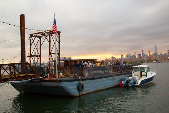 bbb_greenpoint_barge