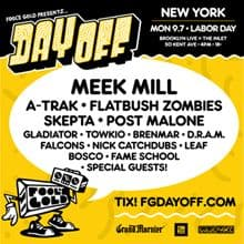 fool-s-gold-day-off-tickets_09-07-15_3_55a974ba3ae65