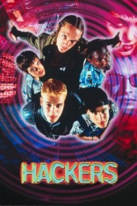 hackers-1995-large-picture-219x329