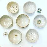 Cor Pottery