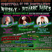 WhiskeyWisemenNYC101515_200