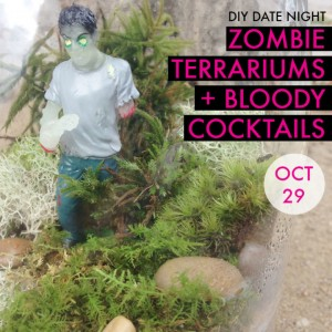 zombieterrariums_main2-720x720