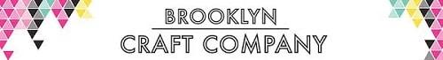 BrooklynCraftCoImage01_500