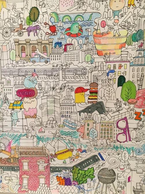 Burson-and-Reynolds_Big-Apple-Coloring-Poster_500