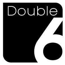 Double6StudioLogo_220