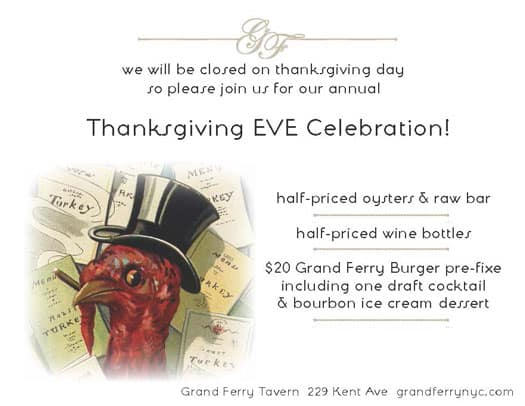 GrandFerry_ThanksgivingEve_525px
