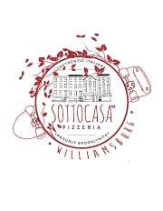Sottocasa_Logo_180