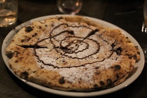 Sottocasa_Pizza_Dessert_500