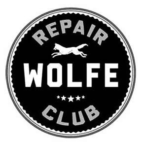 WolfeRepairClubLogoImage