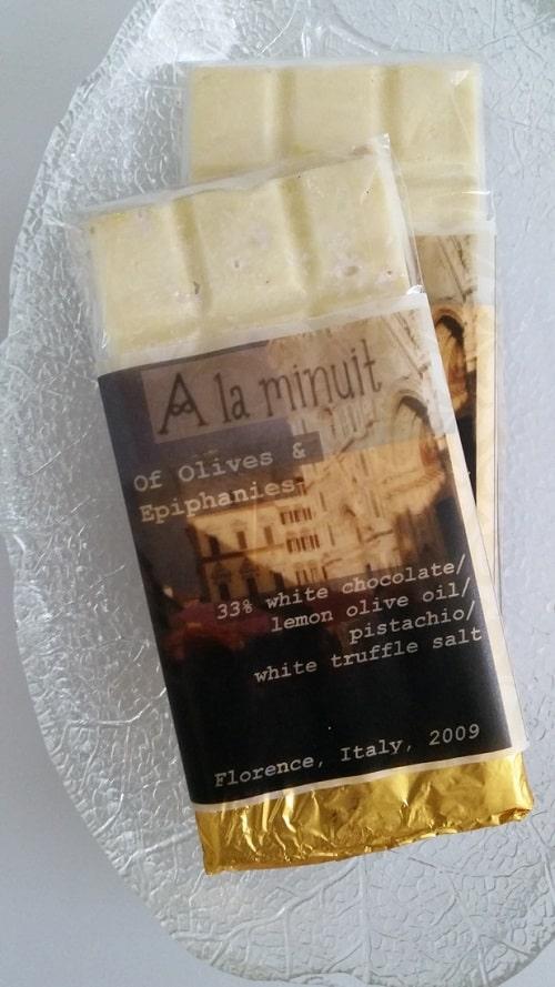 A_,La_Minut_Product_Image_3