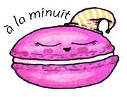 A_La_Minute_Logo_Image_180