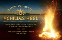 AchillesHeel_NYE2015_240px