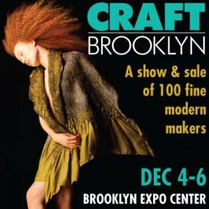 Artrider-CraftBrooklyn--Greenpointers-Social-Media-Share-#1